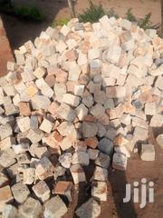 Baked Clay Bricks | Building Materials for sale in Central Region, Kampala