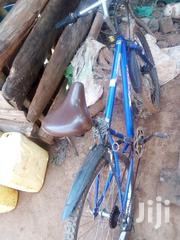 Bicycle | Sports Equipment for sale in Central Region, Kampala