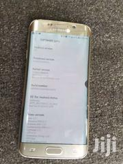 S6 Edge Up For Grabs | Mobile Phones for sale in Central Region, Kampala