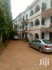 Self Contined House In Mutungo Hill | Houses & Apartments For Rent for sale in Central Region, Kampala