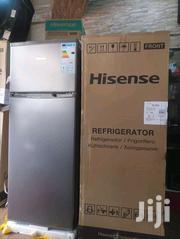 Brand New Hisense Fridge | Kitchen Appliances for sale in Central Region, Kampala