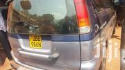 Toyota Noah 2009 Blue | Cars for sale in Central Region, Kampala