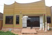 HOUSE FOR SALE KIRA | Houses & Apartments For Sale for sale in Central Region, Kampala