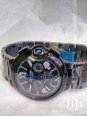 Stainless Steel Watch | Watches for sale in Central Region, Wakiso