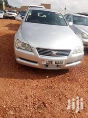 Mark X | Cars for sale in Central Region, Kampala