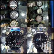 Brand New Designer Casio Edifice Watches | Watches for sale in Central Region, Kampala