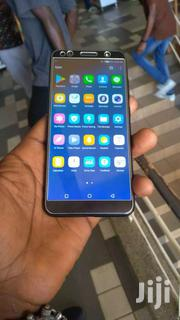 TECNO CM DUO SIM 16GB 2GB | Mobile Phones for sale in Western Region, Kisoro