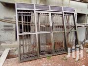 New Generation Welding Experts | Doors for sale in Central Region, Kampala