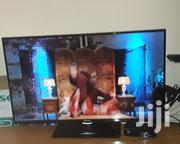 Hisense Hd 50inches | TV & DVD Equipment for sale in Central Region, Kampala