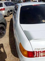 Toyota Premio | Motorcycles & Scooters for sale in Central Region, Kampala