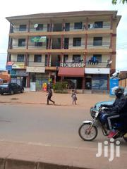 Kabalagala Structure | Commercial Property For Sale for sale in Central Region, Kampala