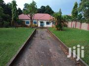 4 Bed Roomed Stand Alone) Bungalow In Kyaliwajjala At 1m | Houses & Apartments For Rent for sale in Western Region, Kisoro
