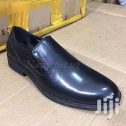 Gentle Shoes | Clothing for sale in Central Region, Kampala