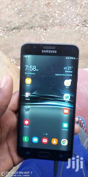 Samsung Galaxy J7 Prime 32 GB Black | Mobile Phones for sale in Central Region, Kampala