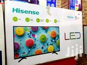 42inches Hisense Brand New | TV & DVD Equipment for sale in Central Region, Kampala