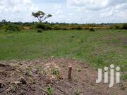 Prime Land In Kayunga | Land & Plots For Sale for sale in Central Region, Mukono