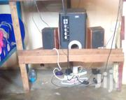 Sub Hoohers | Audio & Music Equipment for sale in Central Region, Kayunga