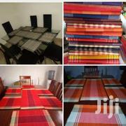 Hand Woven Table Mats   Home Accessories for sale in Central Region, Kampala
