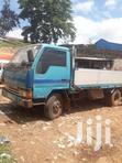 Canter Without Engine | Heavy Equipments for sale in Kampala, Central Region, Nigeria