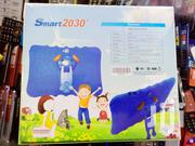 New Smart tab 8 GB | Toys for sale in Central Region, Kampala