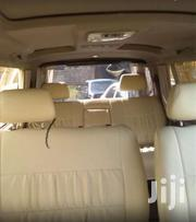 I Want A Car For Rent | Cars for sale in Central Region, Kampala