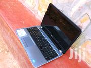 Laptop Dell Inspiron 15 2GB Intel Core i5 500GB   Laptops & Computers for sale in Central Region, Kampala