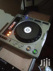 It's a Single CDJ 800 MKII Pioneer Deck in Good | Audio & Music Equipment for sale in Central Region, Kampala
