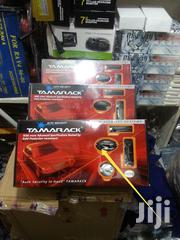 2way Car Alarm Good Quality | Vehicle Parts & Accessories for sale in Central Region, Kampala