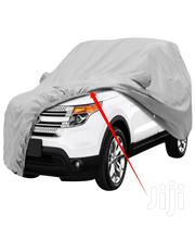 Tiguan Car Cover Vw | Vehicle Parts & Accessories for sale in Central Region, Kampala