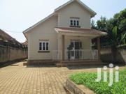 Unique Four Bed Room Stand Alone House in Kirinya Akhright at 1m. | Houses & Apartments For Rent for sale in Central Region, Kampala