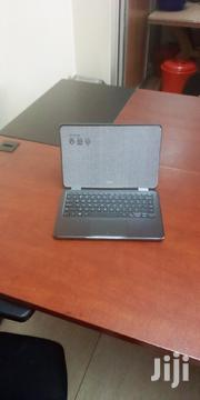New Laptop Dell Inspiron 15 3531 4GB Intel Core i3 HDD 128GB | Laptops & Computers for sale in Central Region, Kampala