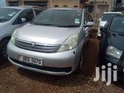 Toyota Isis UBD 2006model   Cars for sale in Central Region, Kampala