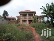 Rental House | Houses & Apartments For Sale for sale in Eastern Region, Jinja