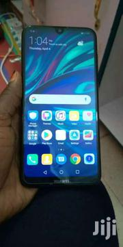 Huawei Y9prime 2019 | Mobile Phones for sale in Central Region, Kampala