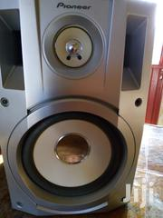 Pioneer Domestic Speakers | Audio & Music Equipment for sale in Central Region, Kampala