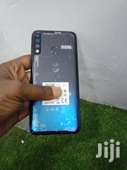 Tecno Camon 12 64 GB Blue | Mobile Phones for sale in Central Region, Kampala
