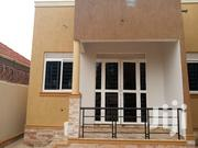 Bukoto Ntinda Road Studio Room Available For Tenant | Houses & Apartments For Rent for sale in Central Region, Kampala