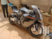 Rc8 KTM | Motorcycles & Scooters for sale in Central Region, Kampala