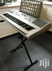 Yamaha Keyboard | Musical Instruments & Gear for sale in Central Region, Mukono