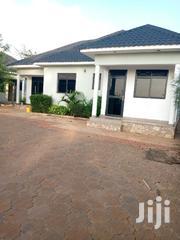 Two Bedroom House In Bukoto Ntinda For Rent | Houses & Apartments For Rent for sale in Central Region, Kampala