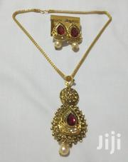 Indian Jewellery | Jewelry for sale in Central Region, Kampala