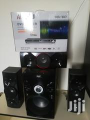 Ailipu Home Theater System | Audio & Music Equipment for sale in Central Region, Wakiso