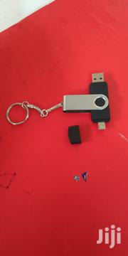 OTG Flash Drive 64GB | Accessories & Supplies for Electronics for sale in Central Region, Mukono