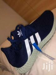Addidas Shoe | Clothing for sale in Central Region, Kampala