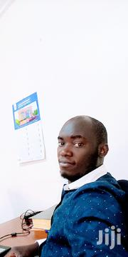 Part-Time Weekend CV | Part-time & Weekend CVs for sale in Central Region, Kampala