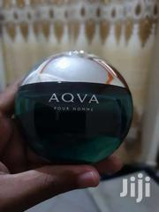 Aqva Pour Homme Cologne Original | Makeup for sale in Central Region, Kampala