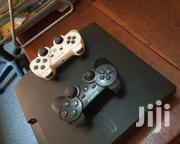 Play Station 3 | Video Game Consoles for sale in Central Region, Kampala
