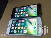iPhone 6 64gb New 8 Months Warranty | Mobile Phones for sale in Central Region, Kampala