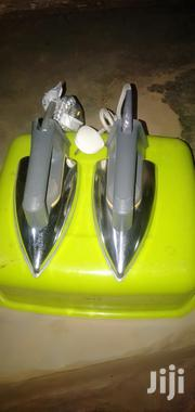 Philips Flat Iron | Home Appliances for sale in Central Region, Kampala