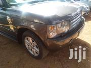 Range Rover Vogue UBE | Cars for sale in Central Region, Kampala